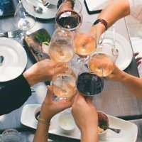 APERO SEPTEMBRE 2019 - Vendredi 27 septembre 2019 15:30-18:30
